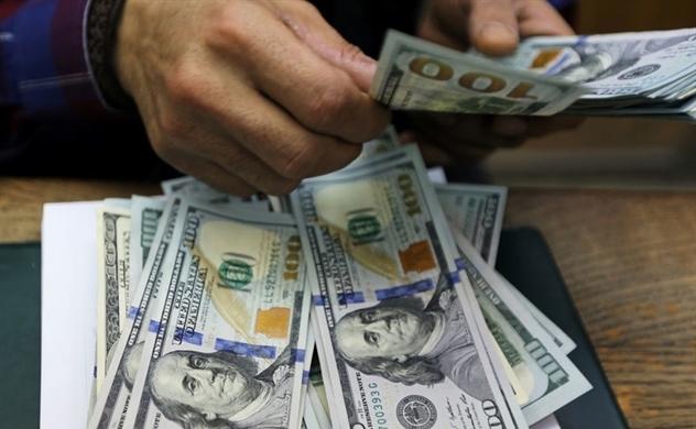 Thế giới muốn đa dạng hóa dự trữ, thời kỳ thống trị của đồng USD sắp kết thúc?
