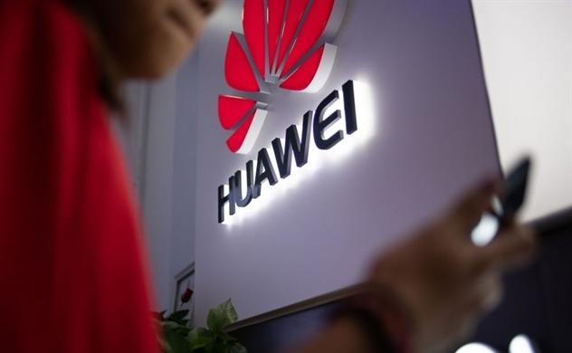 Huawei kiện Mỹ về việc tịch thu thiết bị viễn thông của hãng