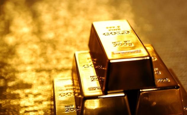 Giá vàng hôm nay 26/6: Chủ tịch FED hạ nhiệt đà tăng của vàng