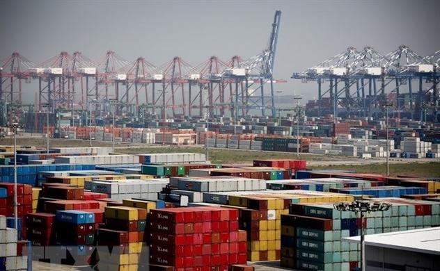 Mỹ sẽ dừng kế hoạch áp thuế mới lên 300 tỷ USD hàng hóa Trung Quốc?