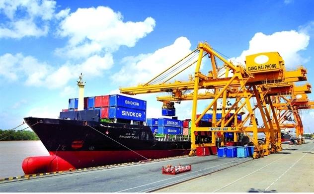 Việt Nam chính thức ban hành Biểu thuế xuất nhập khẩu trong CPTPP