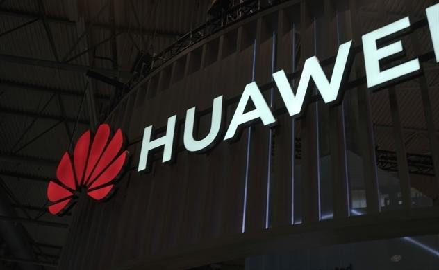 Trump đảo ngược lệnh cấm Huawei, chuyện gì đang xảy ra?