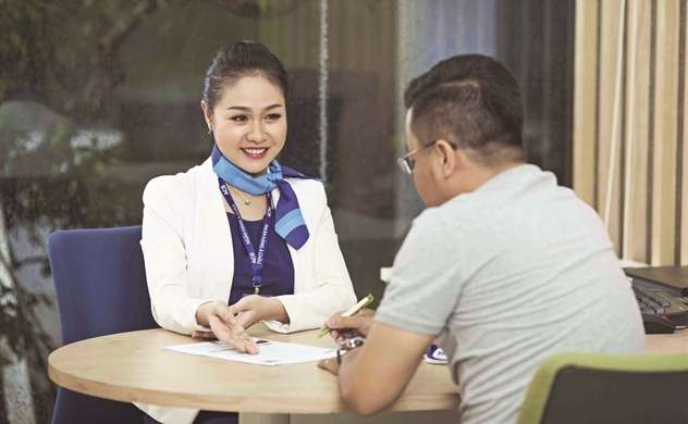 Top 50 2019: Ngân hàng TMCP Á Châu