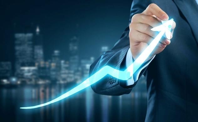 Chiến lược đầu tư tháng 7: Tâm điểm mùa công bố kết quả kinh doanh quý II