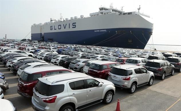 Chuyên gia Thái Lan lo sản xuất sẽ dịch chuyển từ Thái Lan sang Việt Nam vì EVFTA và EVIPA