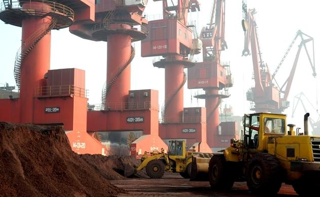 Trung Quốc muốn vũ khí hóa đất hiếm: Coi chừng phản tác dụng
