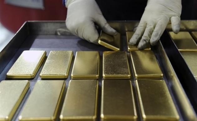 Giá vàng có thể đạt 2.000 USD/ounce vào cuối năm nay?