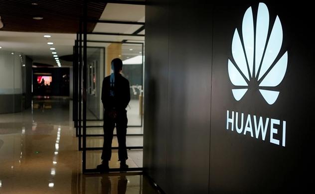 Nhân viên Huawei bị cho là có liên hệ chặt chẽ với quân đội Trung Quốc