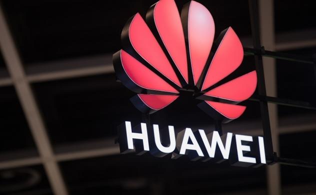 Mỹ sẽ cấp giấy phép để các công ty bán hàng cho Huawei