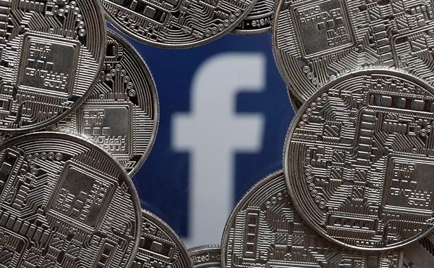 Tương lai của tiền kỹ thuật số: Những gợi mở từ Libra của Facebook