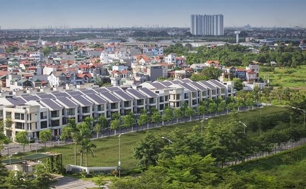 Phó Giám đốc Savills Việt Nam: Thị trường nhà đất đang chững lại