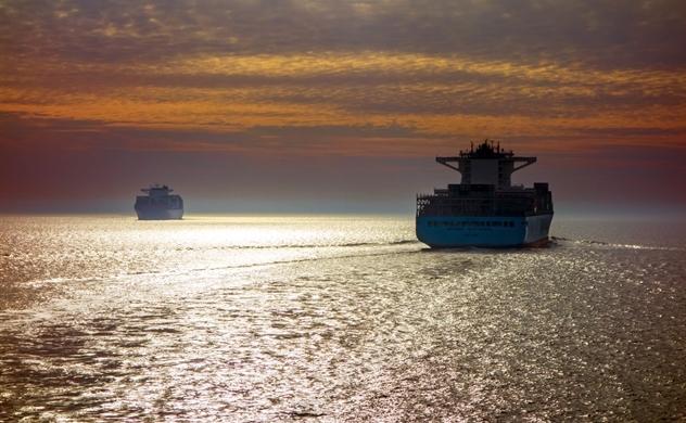 Thị trường dầu mỏ đứng trước thay đổi lớn nhất trong lịch sử?