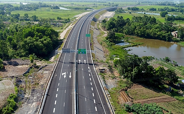 Cao tốc Bắc – Nam: Lựa chọn để không xây bằng mọi giá