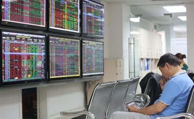 Tỷ trọng cổ phiếu Việt Nam trong rổ thị trường cận biên có thể tăng lên 30%?