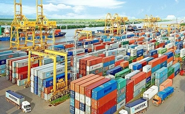 Triển vọng thương mại của Việt Nam trong thời gian tới ra sao?