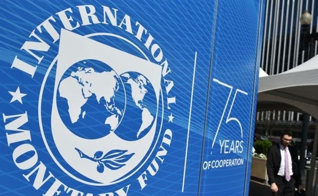 IMF: Đồng USD đang được định giá cao hơn mức hợp lý