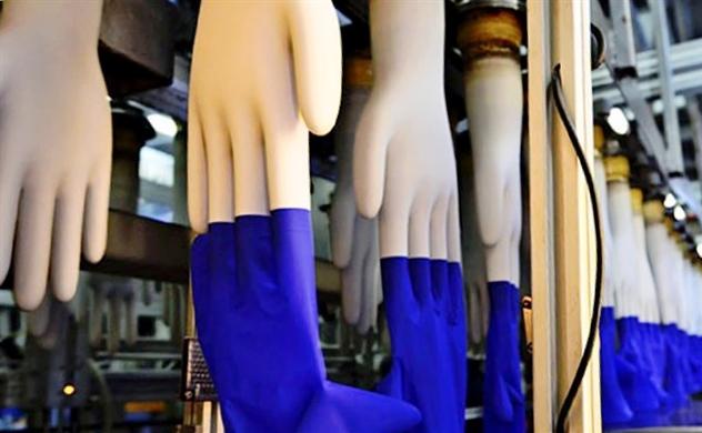 Hãng găng tay lớn nhất thế giới sẽ mở nhà máy tại Việt Nam