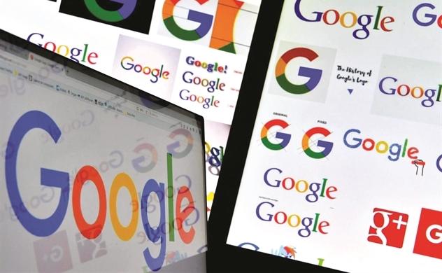 Đấu nổi Google?