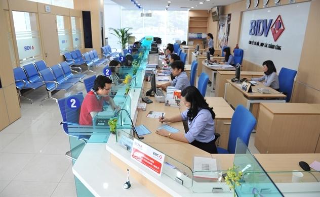 BIDV thông qua phát hành riêng lẻ hơn 603 triệu cổ phần cho KEB Hana Bank
