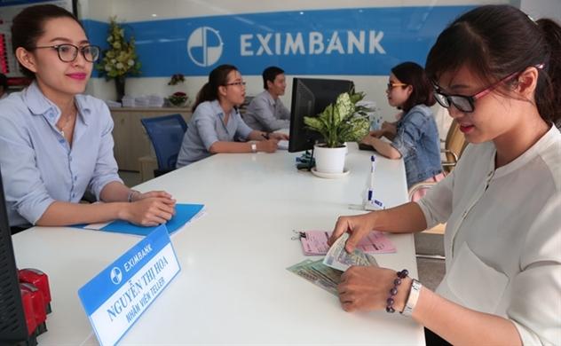 """Eximbank triển khai """"Combo tiết kiệm du học"""""""