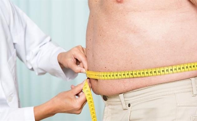 Số người béo phì tại Việt Nam tăng nhanh nhất Đông Nam Á