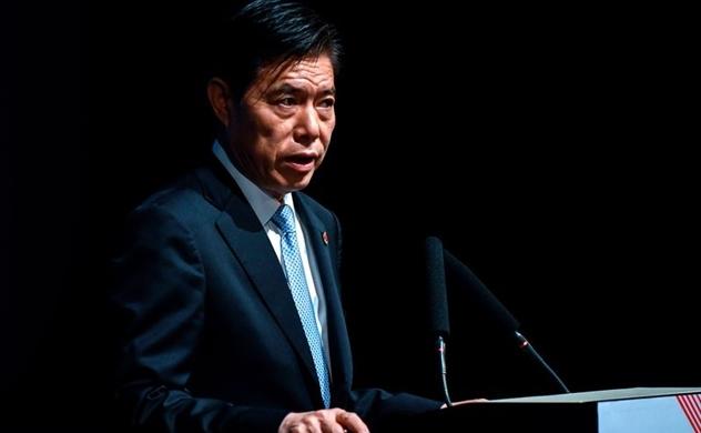 Đàm phán thương mại: Mỹ ngại Bộ trưởng Thương mại Trung Quốc