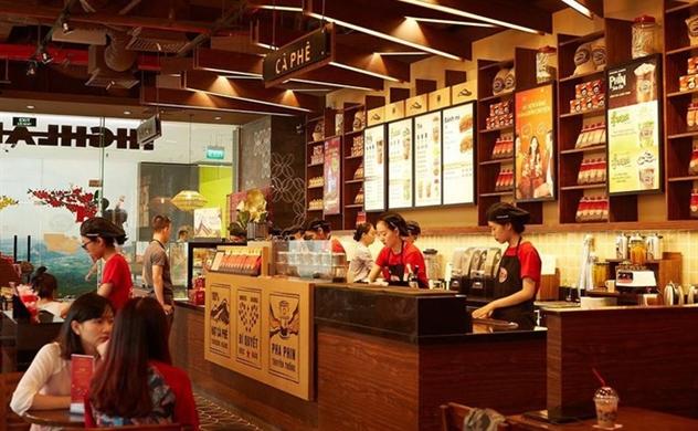 Công ty sở hữu Highlands Coffee hoãn kế hoạch IPO