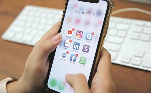 Thách đấu Facebook: Không thể & có thể