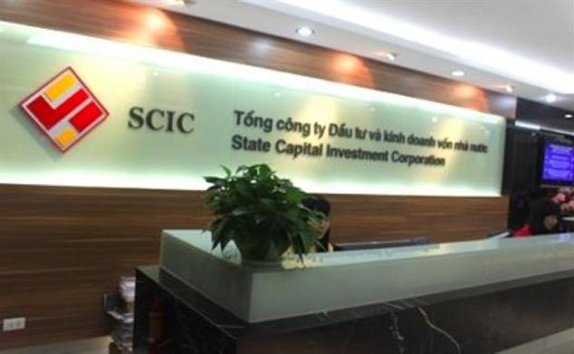 SCIC quyết định thoái vốn khỏi Vocarimex