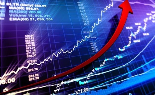 Dòng vốn tỷ USD sẽ đổ vào thị trường chứng khoán Việt Nam nếu được FTSE nâng hạng?
