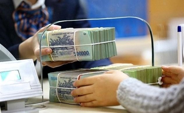 Vì sao nợ xấu ngân hàng có xu hướng tăng?