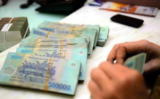 Lãi suất ở Việt Nam biến động ra sao khi FED hạ lãi suất?