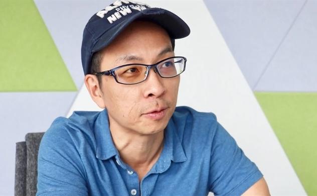 Grab sẽ gia tăng đầu tư vào các startup tại Việt Nam và Malaysia