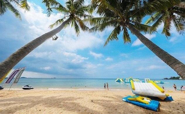 Kiên Giang đề nghị tạm dừng quy hoạch Phú Quốc thành đặc khu kinh tế