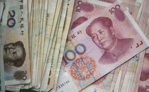 Để Nhân dân tệ vượt lằn ranh đỏ, Trung Quốc không còn hy vọng về việc đạt thỏa thuận với Mỹ?