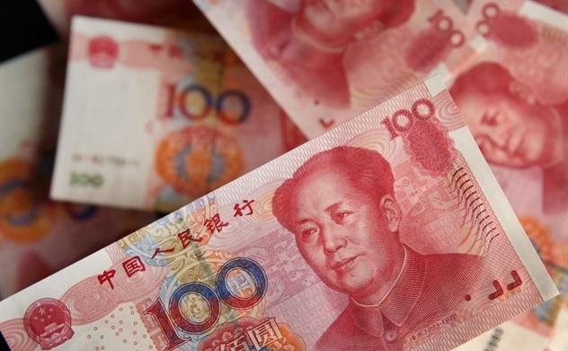 Mỹ chính thức gắn mác Trung Quốc thao túng tiền tệ