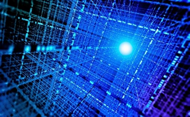 Máy tính lượng tử sẽ thay đổi thế giới như thế nào?
