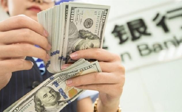 Mỹ gắn mác Trung Quốc thao túng tiền tệ, giới phân tích quốc tế nói gì?