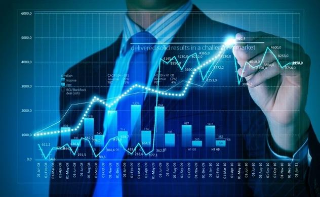 Chiến lược đầu tư tháng 8: Bất động sản công nghiệp và cảng biển