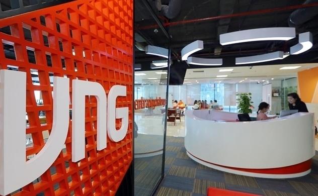 Tỷ lệ sở hữu của VNG tại Tiki giảm xuống còn 24,6%