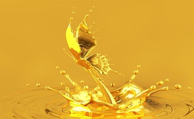 Giá vàng lần đầu vượt mốc 1.500 USD/ounce kể từ năm 2013