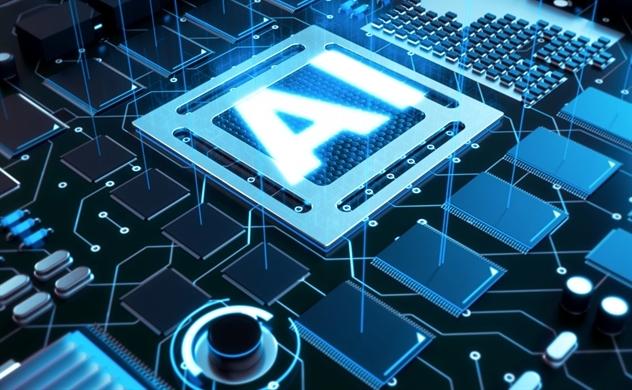 Chỉ 1% các startup trên thế giới đang sử dụng công nghệ AI