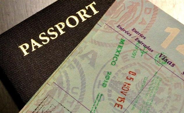 Hộ chiếu của nước nào quyền năng nhất thế giới?