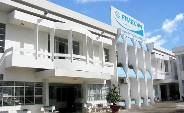 FMC có thể vượt kế hoạch lợi nhuận năm 2019?