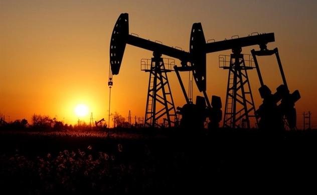 Nhu cầu dầu mỏ đang xuống mức thấp báo động