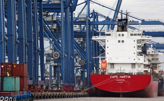 Tạm biệt quê nhà, nhiều công ty Trung Quốc dịch chuyển sản xuất ra nước ngoài