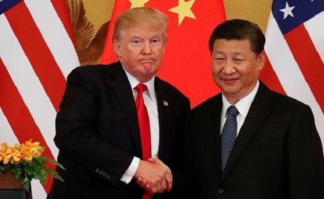 Chính quyền Trump hoãn áp thuế với một số mặt hàng nhập khẩu từ Trung Quốc