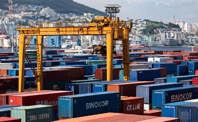 Căng thẳng Nhật – Hàn tác động đến kinh tế Việt Nam như thế nào?