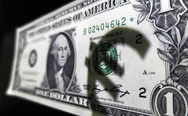 Vượt Trung Quốc, Nhật Bản trở thành chủ nợ lớn nhất của Mỹ