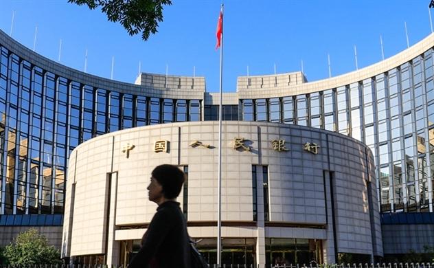 Thấm đòn thương chiến, Trung Quốc tính hạ lãi suất cho vay để hỗ trợ nền kinh tế
